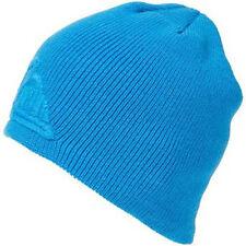 Quiksilver Nose Dive Beanie (Blue)