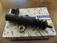 GENUINE SSANGYONG MUSSO SUV PETROL DIESEL ALL MODEL CLUTCH SLAVE CYLINDER ASSY