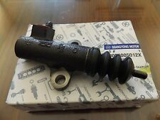 GENUINE SSANGYONG MUSSO SPORTS UTE 2.9L TD ALL MODEL CLUTCH SLAVE CYLINDER ASSY