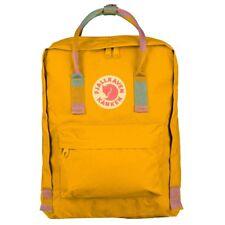 Fjällräven Kanken Rucksack Schule Sport Freizeit Tasche Backpack 23510-141-905