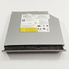 HP ProBook 4530s DVD Laufwerk mit Blende Brenner Writer Drive SATA