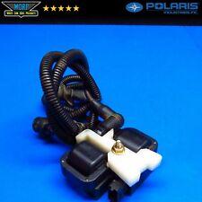 2876049 Polaris Ignition Coil Model Ranger 800 4x4 EFI All 2010-2014 RZR 800 EFI//EPS//XP 2008-2014 ATV//UTV Part# 44-10310 OEM# 4010425 Ranger 800 6x6 EFI 2010-2015
