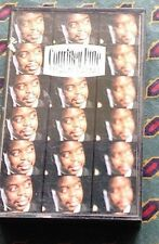 Courtney Pine - Destiny's Song And the Image of Persuance - Cassette