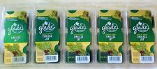 30 Glade Timeless Joy Sparkling Spruce Pine Wax Melts Limited Edition OIL WARMER