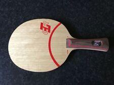 Blades STIGA Table Tennis Bats, Paddles&Blades