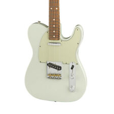 Alder Body Electric Guitars