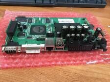 Dreambox DM800 HD ORIGINALE (scheda madre) per DM800 HD