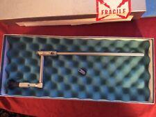 NEW Stryker® 331-010-090 Operating Laparoscope 10mm x 0 Deg. 90 Deg. Angulated