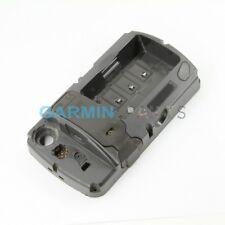 Used Back part case Garmin GPSMAP 276C (2G) (276C 278 296) genuine part repair