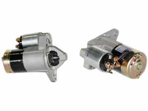 For 2003-2010 Chrysler PT Cruiser Starter TYC 42929YT 2004 2007 2005 2006 2008
