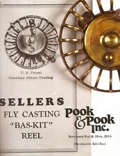 Pook & Pook Decorative Art Sale Auction Catalog September 2014