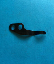 *New* 323-734-204-W&G Pegasus Latch-For Sewing Machines-Free Shipping*