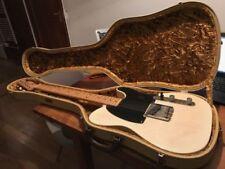 Fender E-Gitarren