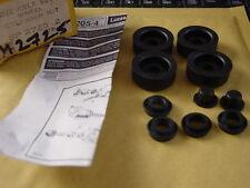 Chrysler, TALBOT AVENGER/SUNBEAM 1.3/1.6 R, W, C Kit M/SP2725 16.0 mm diámetro
