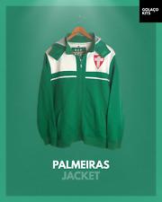 Palmeiras - Jacket