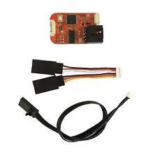 Handy FPV Flight Controller N1 OSD Module For DJI NAZA V1 V2 NAZA Lite GPS DQUS