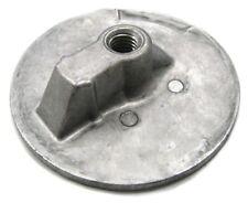 Aluminum Flat Trim Tab Anode for Mercruiser Bravo & Alpha One Gen 2 76214Q5