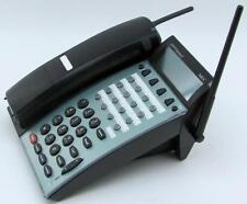 NEC DTP-16HC-1(BK)TEL Dterm Series E Cordless Display Phone REFURBISHED Warranty