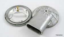 WEBER 32/34 DMTL.DMTR.DATR CARB/CARBURETTOR AIR FILTER PLENUM CHAMBER KIT
