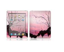 iPAD Skin Shores by Lawrence Yang GelaSkins NEW