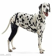 Dogs Brace Rehab Knee Protector Back Animals Dog Leg Protectors X-Large Left NEW