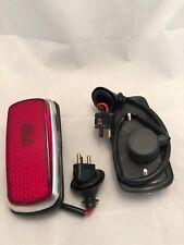 2Pcs Late Rear Side  Marker Lights Set For w108 109 w111w113  w114 115 w123