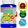 100% Pure Garcinia Cambogia Extract 95% HCA MEGA 1000mg  Diet Fat Weight Loss