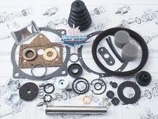 """Mercury 1956  5 1/4 """" Bendix Treadle Vac Major Repair Kit"""