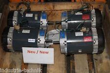 Marathon electric EOM 56T14G15505A P  380 VOLT elektromotor