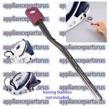 Tefal Cap Boiler + Drawer GV7095 GV7250 Part CS00112641 NEW - GENUINE - IN STOCK
