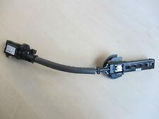 Audi A8 4 Gurtversteller Sicherheit Gurt Versteller Memory 4H0 857 833 4H0857833