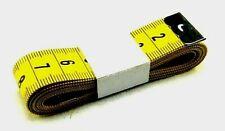 Schneider Metermaß 150 cm