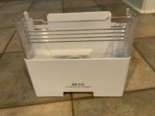 Lg Refrigerator Ice Make model Lgx28978St