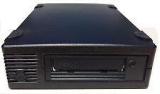 Quantum TC-L72BN External LTO7 SAS2 Tape Drive 15TB Data Capacity (NEW)