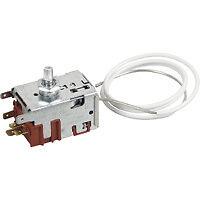 Thermostat Kühlschrank 242502123 Electrolux 077B5219 Danfoss 01008413