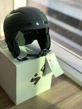 Sweet Protection Trooper II MIPS Ski Helmet