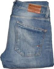 Tommy Hilfiger Sin  Jeans  W31 L32  Heritage Worn  Vintage  Used Look