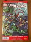 SPIDER-MAN - MARVEL NOW! - Nummer 22 / Mai 2015 - NEU!