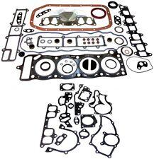 DNJ Engine Components Full Gasket Set FGS9000