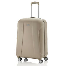 travelite Elbe Two Trolley S Sand
