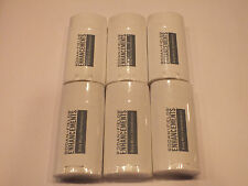 6 RADON & FIELDS ENHANCEMENT MICRO-DERMABRASION 1.9 OZ EA/11.4 OZ TOTAL NEW