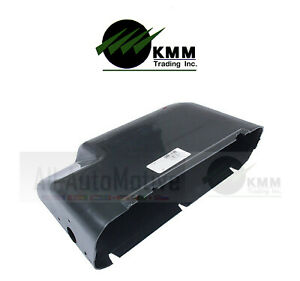 Glove Box fits KMM fits 1968-1978 VW Beetle Super Beetle 111857101K