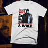 Training Day T-Shirt Denzel Washington Spike Lee Black History Month Classic New
