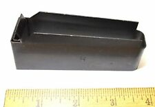 WINCHESTER MODEL 670 670A 70A 770 MAGAZINE BOX, 264 7MM REM MAG. 300 WIN MAG NEW