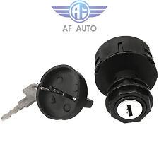 For Yamaha Rhino YXR450 YXR660 YXR700 660 450 700 Key On Off Ignition Switch Set