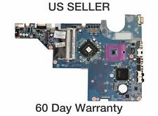 HP G62-225DX LAPTOP SYSTEM BOARD W/HDMI 616449-001