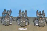 sci fi warriors 3 sentinels space marine imperial guard alternative (15072)