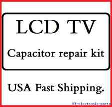 SAMSUNG (PSU) BN44-00155A CAPACITORS REPAIR KIT.
