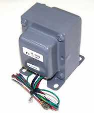 New Exact Replacement Power Transformer For All UREI UA Teletronix LA-2A. UR