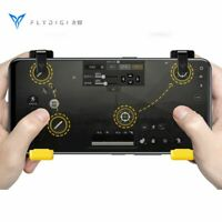 Flydigi Game Controller Trigger for PUBG Mobile iPhone Android Shooter Joystick
